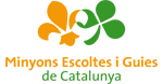 logo_FJS
